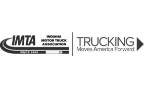 Indiana Motor Trucking Association